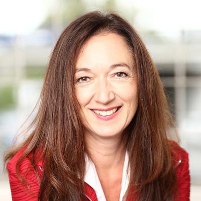 Ingrid Kreuzer Partnervermittlung Rhein-Main