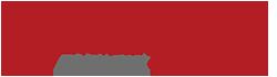 Partnervermittlung Rhein Main Logo